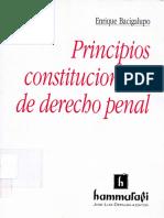 bacigalupo,_enrique_-_principios_constitucionales_de_derecho_penal.pdf
