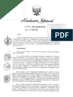 3.-3.-Resolución-Jefatural-N066-2016-CENEPRED