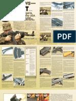 Bulgarian AK.pdf