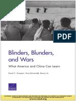 Blunders and Wars.pdf