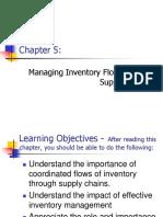 chapter5GlobalLogistics (2)