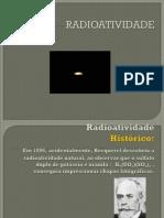 radioatividade3