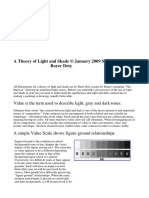 A Theory of Light and Shade .pdf