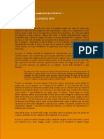Fdp053 Ballesteros Poesiasufi (1)