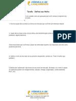 definicao-de-nicho.pdf