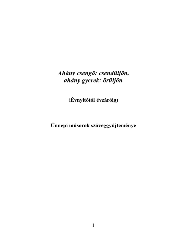 50fa0b6178 VERS gyűjtemény.pdf