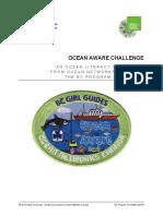 OceanAware.pdf