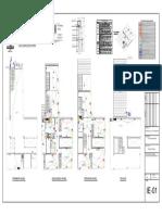 I ELECTRICAS.pdf