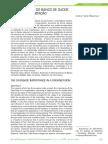 BANCO DE DADOS NUMA ORGANIZAÇÃO.pdf