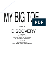 My Big Toe Book 2 Discovery (Thomas-Campbell).pdf