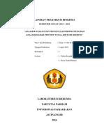 B1_Kelompok 2_Analisis Kualitatif Dan Kuantitatif Protein (Kubis)