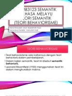 teori behaviorisme.pptx
