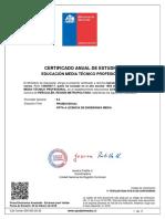 f545ac28-42eb-41fb-b1ad-ce0816fd9e0e(1).pdf