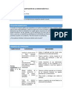 FCC3-U2.doc