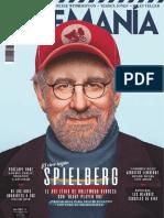 2018-03-01 Cinemania