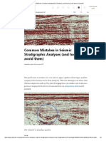Common Mistakes in Seismic Stratigraphic Analyses (and How to Avoid Them) _ LinkedIn