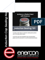 Enercon Cap Sealer Handbook PDRC