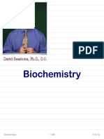 [PDFmedbook.info] Biochemistry