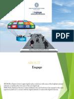 Marketing Booklet 21-7-17 (2)