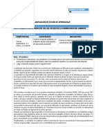 FCC3-U2-SESION 03.docx