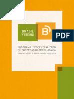 BrasilProximo Final