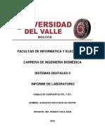 INFORME DE LABORATORIO 1 DISEÑO RTL Y DTL.docx