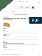 ISQ - Catálogo de Formação_ Ficha de Curso1