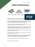 Handbuch_3D_Bemassung