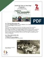 Enfants du Hasard, Histoire de l'Ecole en Belgique affiche.pdf