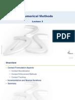 ABAQUS-NumericalMethods.pdf