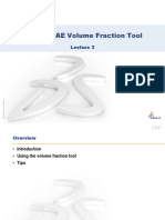 ABAQUS-VolumeFractionTool.pdf