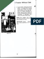 David Brown 1394 Operators Manual Part 2