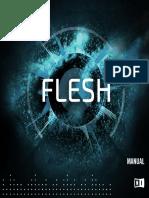 FLESH Manual English.pdf
