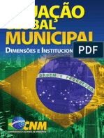 Atuação Global Municipal (2011).pdf