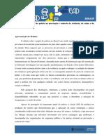 vcp.modulo3.pdf