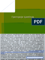 Grigorije Camblak.pdf