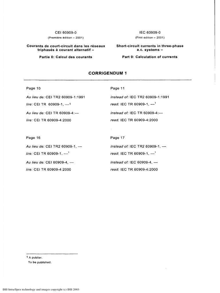 243344098-iec-60909-0-pdf. Pdf.