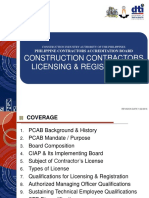 PCAB Primer - Revised 22 Jan 2016