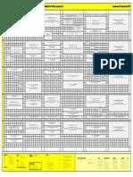 FAU_ORAR 2017-2018_sem 2_v.2018.02.27.pdf