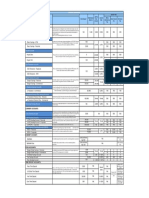 Product Grid for Website v 2