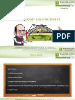 Union Budget Analysis-2018.pdf