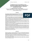 30146 ID Peranan Hukum Adat Dalam Menjaga Dan Melestarikan Hutan Di Desa Metulang Kecamat