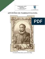 Apuntes-de-Narratología.pdf