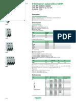 INTERRUPTOR C60N 4 POLOS.pdf