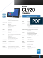 Cl920 Spec Us