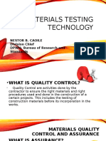 MATERIALS TESTING TECHNOLOGY.pptx