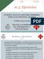 Session3_Ejercicios_1y2