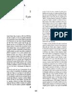05130009 SARTRE - El idiota (Cap. II, III y IV).pdf