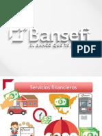 08 Servicios Financieros