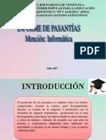 ARIANNY Diapositiva